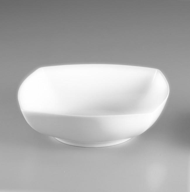 cinija-01-1281-branzuka