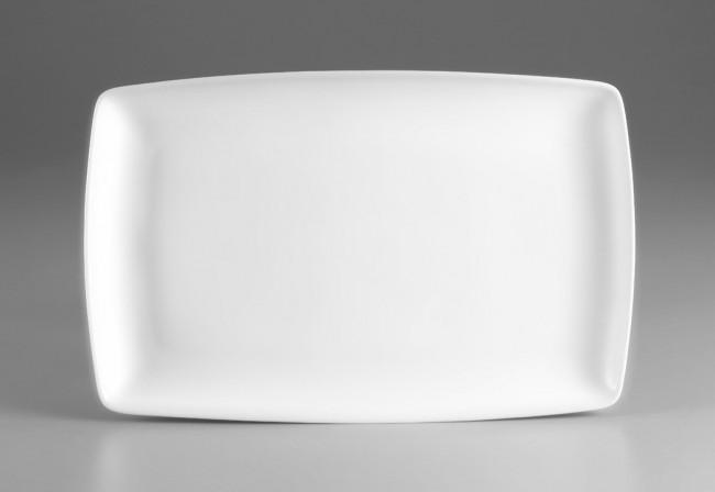 oval-32-1281-branzuka